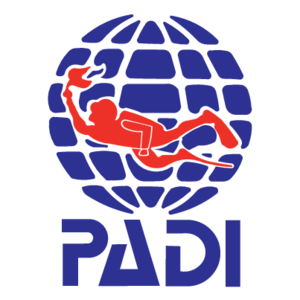 PADI Diving Adventures Scotland