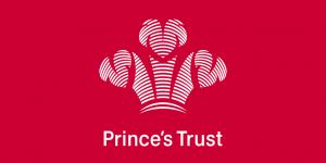 Princes's Trust